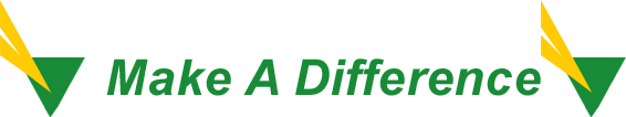 make-a-difference-logo-1