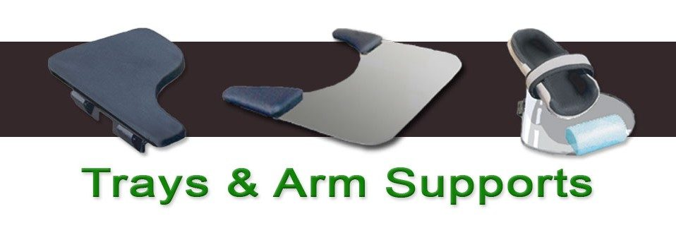Arm Supports