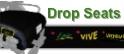 Drop Seats